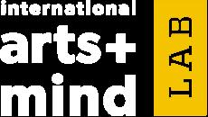 logo: International Arts and Mind Lab