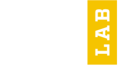 logo: International Arts and Mind Lab