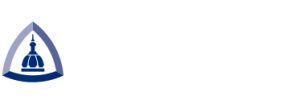 logo: Johns Hopkins Medicine
