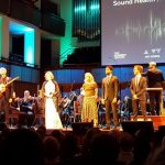Sound Health: Music and the Mind