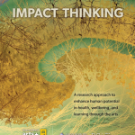IAM Lab releases Impact Thinking