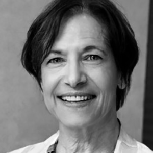 Kathy Pasek