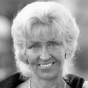 Marilyn Pedersen