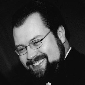 Steven Holochwost