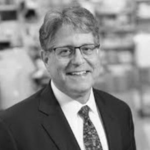 Jeffrey D. Rothstein