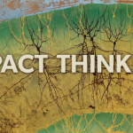 IAM Lab Launches Primer on Impact Thinking