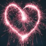 The Neurobiology of Love