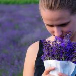 Breathe In:  The Neuroscience of Scent