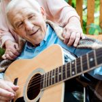 Bringing Harmony to the Brain: The Neuroscience of Music and Parkinson's Disease