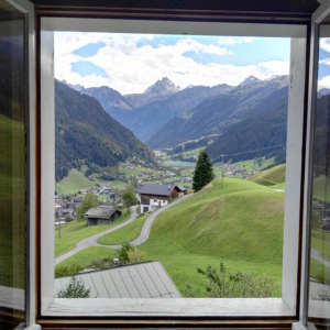 Check out what people are seeing out their windows around the world with WindowSwap