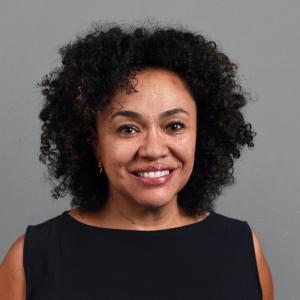 Maria Rosario Jackson, PhD