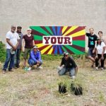 Building More Equitable Communities with Creative Placemaking