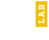 International Arts + Mind Lab Logo
