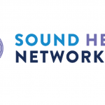 Sound Health Network Launches to Advance Music and Health Research