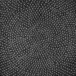 Norman Galinsky Draws Stillness and Energy from Geometric Art
