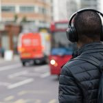 New Research: Think Tank Findings on The State of Music-Based Interventions for Mental Illness