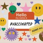 Boosting Vaccine Confidence With the Arts